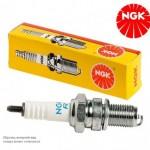Свеча зажигания NGK 1143 BPR4EY-11 1 шт