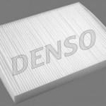 Салонный фильтр DENSO DCF001P 1H0 819 644 1 шт.