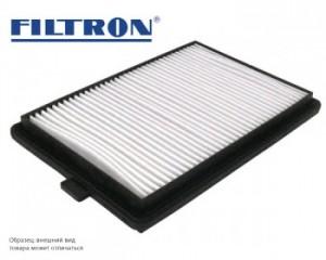 Салонный фильтр FILTRON K1006 1H0 819 644 1 шт.