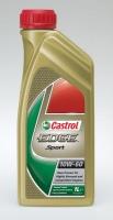 Моторное масло Сastrol EDGE Sport 10W60 1л